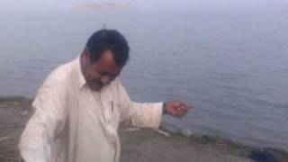 fishing in pakistan(MULTAN) by Hakeem Ziaulhaq Ghouri