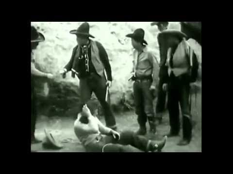 Toll of the Desert (1935) Free Old Western Movies Full Length