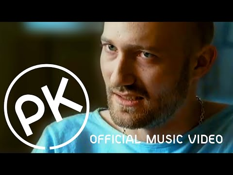 Paul Kalkbrenner  Sky and Sand  HD Version