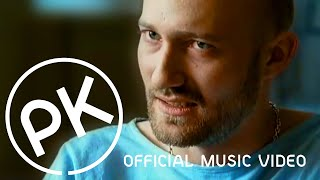 paul-kalkbrenner---sky-and-sand-version