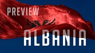 Video Welcome Albania Preview download MP3, 3GP, MP4, WEBM, AVI, FLV Desember 2017