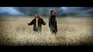 Vich Pardesan De Remix Dr Zeus & Late Nusrat Fateh Ali Khan feat Shortie RAP lyrics below