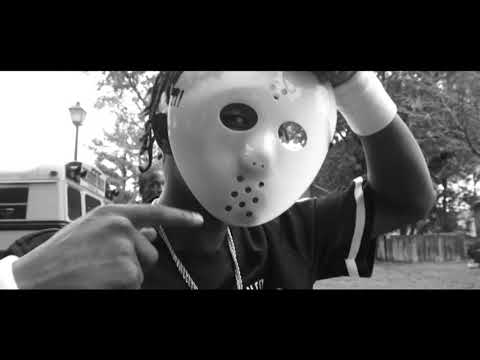 "Top Assassin- ""No Love"" Ft. Top Shoota 