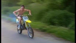 TOUTES MES MOTOS DEPUIS 2006 !!! thumbnail
