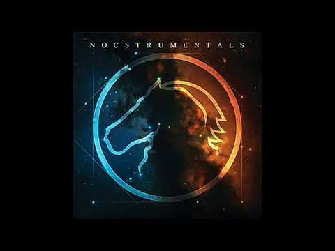 Nocturnal - Nocstrumentals (Full Album)