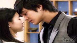 Valentine's Asian Drama KDrama Mix - CRUSH