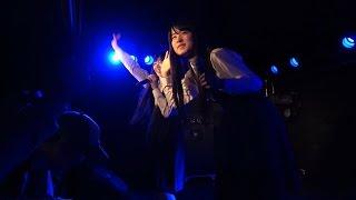 春日井アイドル主催「春の大カスガイ祭AID7~ガーリニアVSプランタン~...