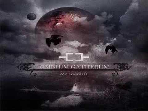Omnium Gatherum - The Return