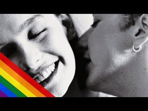 Jeune lesbienne adolescent sexe vidéos