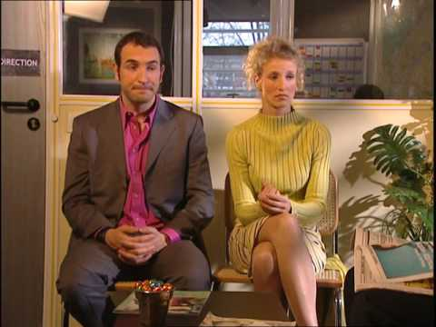 Complément d'enquête. Cherche jeune fille au pair et plus si affinités - 9 nov. 2017 (France 2)de YouTube · Durée:  18 minutes 33 secondes