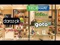 Top 10 Online Shopping Websites in Pakistan - Urdu