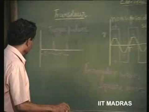Analog Signal Processing  by Prof.K.Radhakrishna Rao
