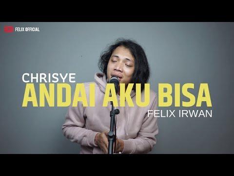 Andai Aku Bisa (Cover) by Vita Nirmala Anugerah - YouTube