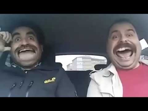 En iyi en komik dublaj  Burçak Tarlası    YouTube