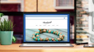 How to Start a Blog | Bluehost