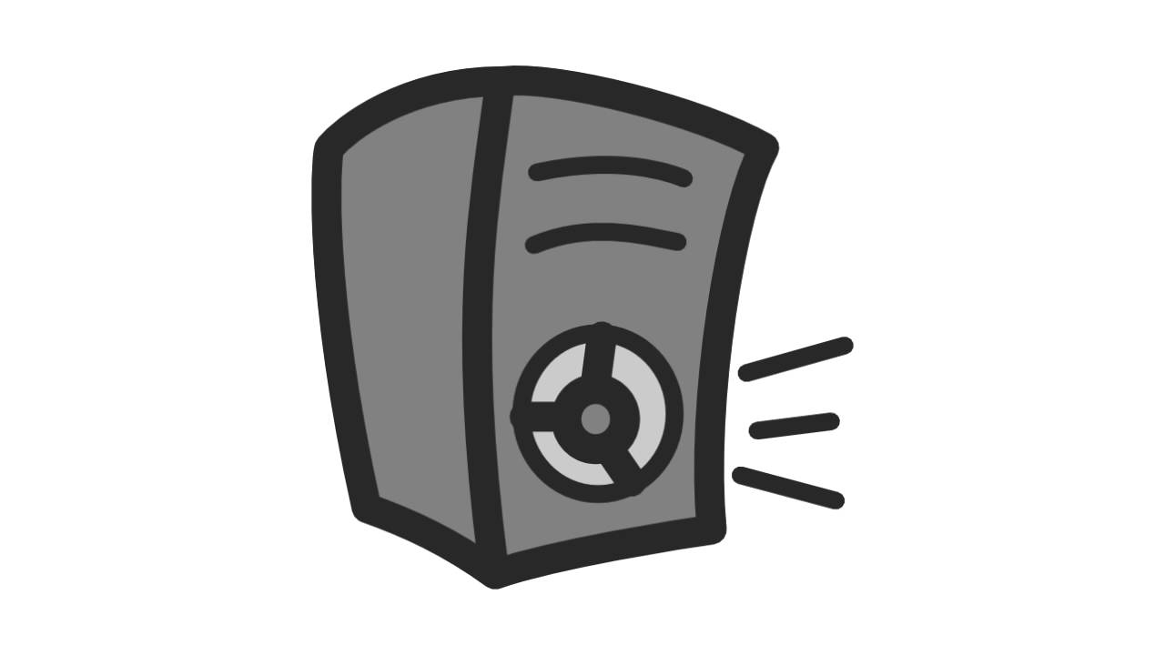 cheeki breeki hardbass anthem l majorearrapes youtube. Black Bedroom Furniture Sets. Home Design Ideas