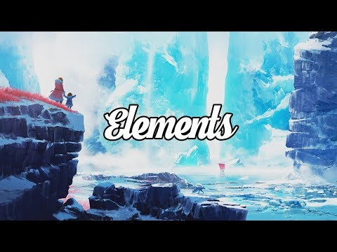'Elements' Beautiful Chillstep Mix #31
