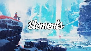 Repeat youtube video Beautiful Chillstep Mix - #31 | Elements