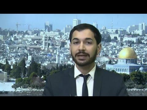 الانتخابات البرلمانية الإسرائيلية: نتانياهو يريد -إنقاذ نفسه من المحاكمة- بـ-الشعبوية والمناورة-  - نشر قبل 35 دقيقة