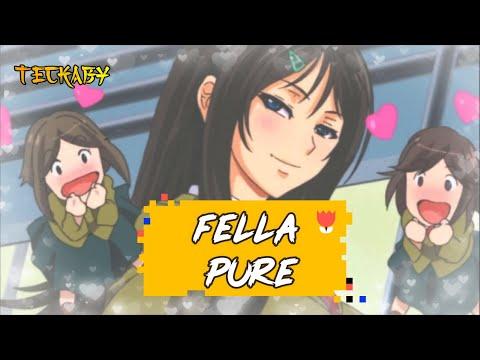 Fella pure episode 1