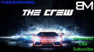 The Crew: Part (74) - (Parlay) - (Let