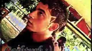 Cashturk ft. Ouzhan - Hic Acimiyorum 2O11