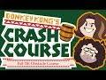 Donkey Kong CRASH COURSE! - Game Grumps Videos [+50] Videos  at [2019] on substuber.com