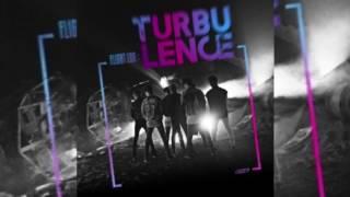 Flight log : turbulence got7 genres: k-pop, music, pop, world, rock, hip-hop/rap released: 27 september 2016 ℗ jyp entertainment