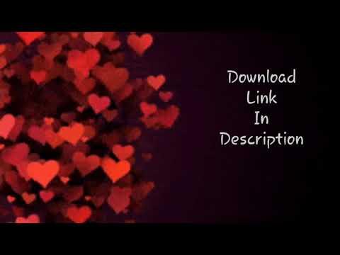 Premam Ringtone | 1st love