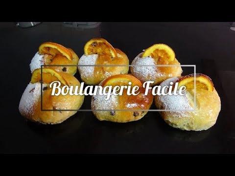[recette]-brioche-au-chocolat-et-a-l'orange-#37