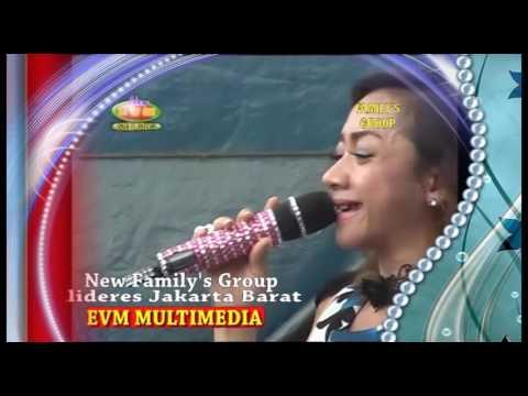 Air Bunga - Elyn Munchen