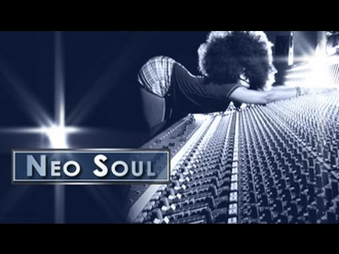 anthony hamilton - best of me - Trapped Souls 2