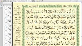 Qs 5651 Surah 56 Ayat 51 Qs Al Waaqiah Tafsir Alquran
