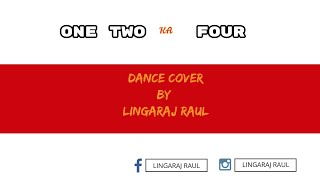MY NAME IS LAKHAN / Choreography By Lingaraj Raul (swaggy)
