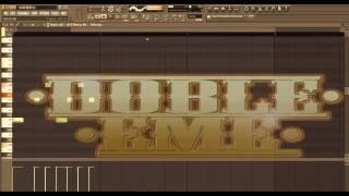 Te vaz- Ozuna (FLP + ACAPELLA) 2016(Doble-eme Beats)