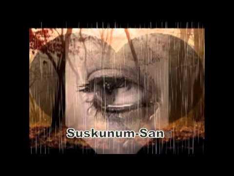 Bulent yasin Aglama gözlerim..Suskunum-Sana.mpg