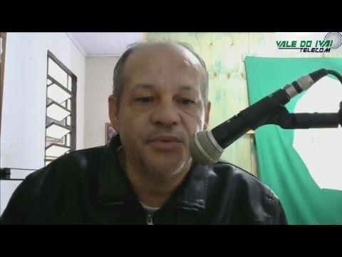 """""""Polícia civil cumpre mandados de busca em Borrazópolis"""""""