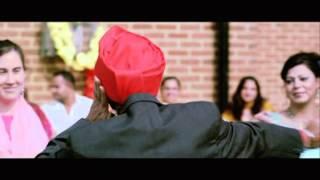 Song Masti Chai Liyo Badai Nach Nach Pao Bhangra | Film Honour Killing | 2015
