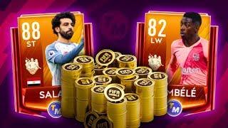 Cum Sa Faci Bani in FIFA Mobile