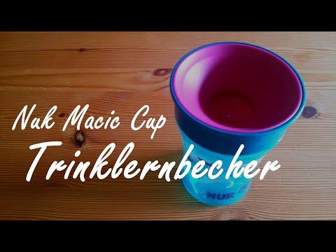 nuk-magic-cup-250ml