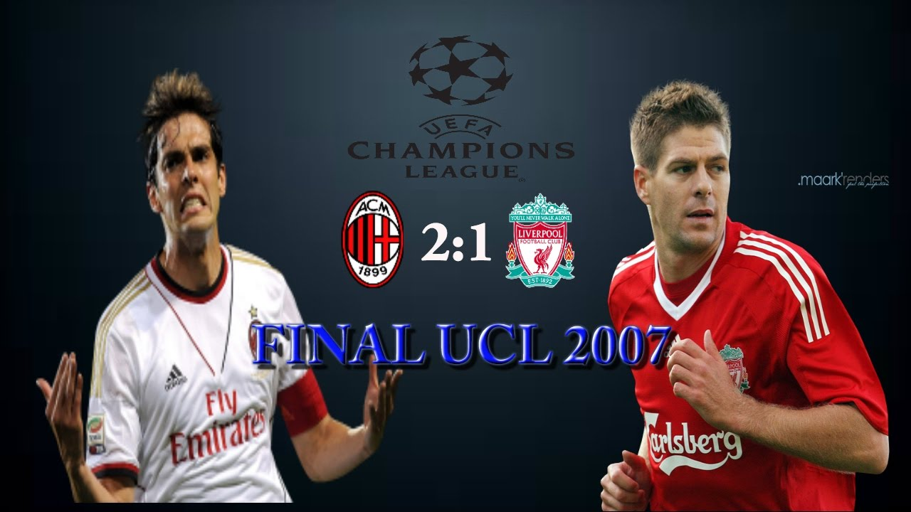 liverpool vs ac milan philadelphia - photo#27