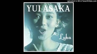 "Japanese language cover of Suzanne Vega's ""Luka"". -Video Upload pow..."
