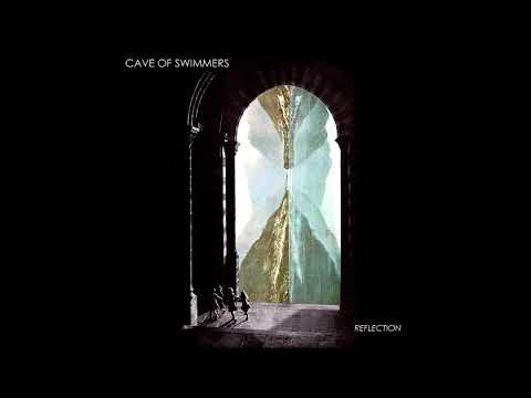 Cave Of Swimmers - Reflection (2015) (Full Album)