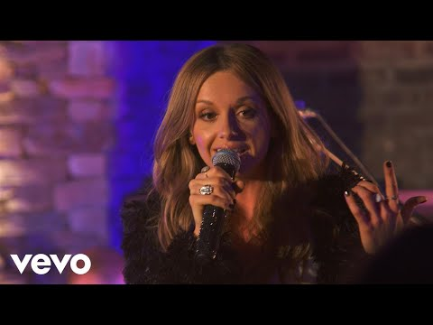 Carly Pearce - Careless – (Live on the Honda Stage at the Cruise Rooftop)