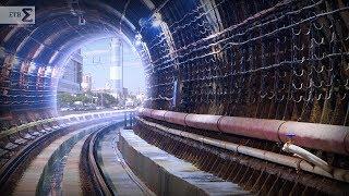 третья линия? Вторая ветка? Когда в Екатеринбурге закончат говорить и начнут строить метро?