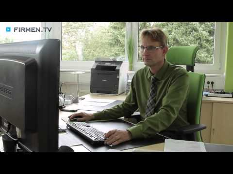 MHV Morck Hausverwaltung GmbH In Frankfurt Am Main - Ihre Zuverlässige Immobilienverwaltung!