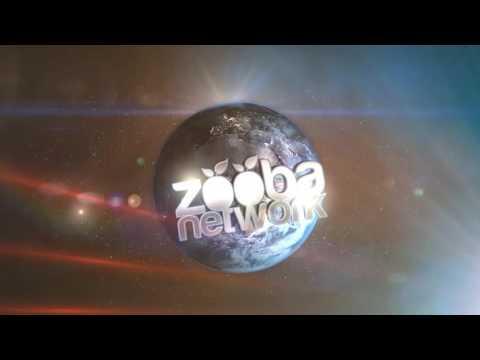 World - Cinematic or Film or Movie Logo Opener X32