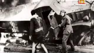 1948   Sueño judio, pesadilla arabe 2008 Documental C Historia SATRipxvid mp3 50m por bizzentte