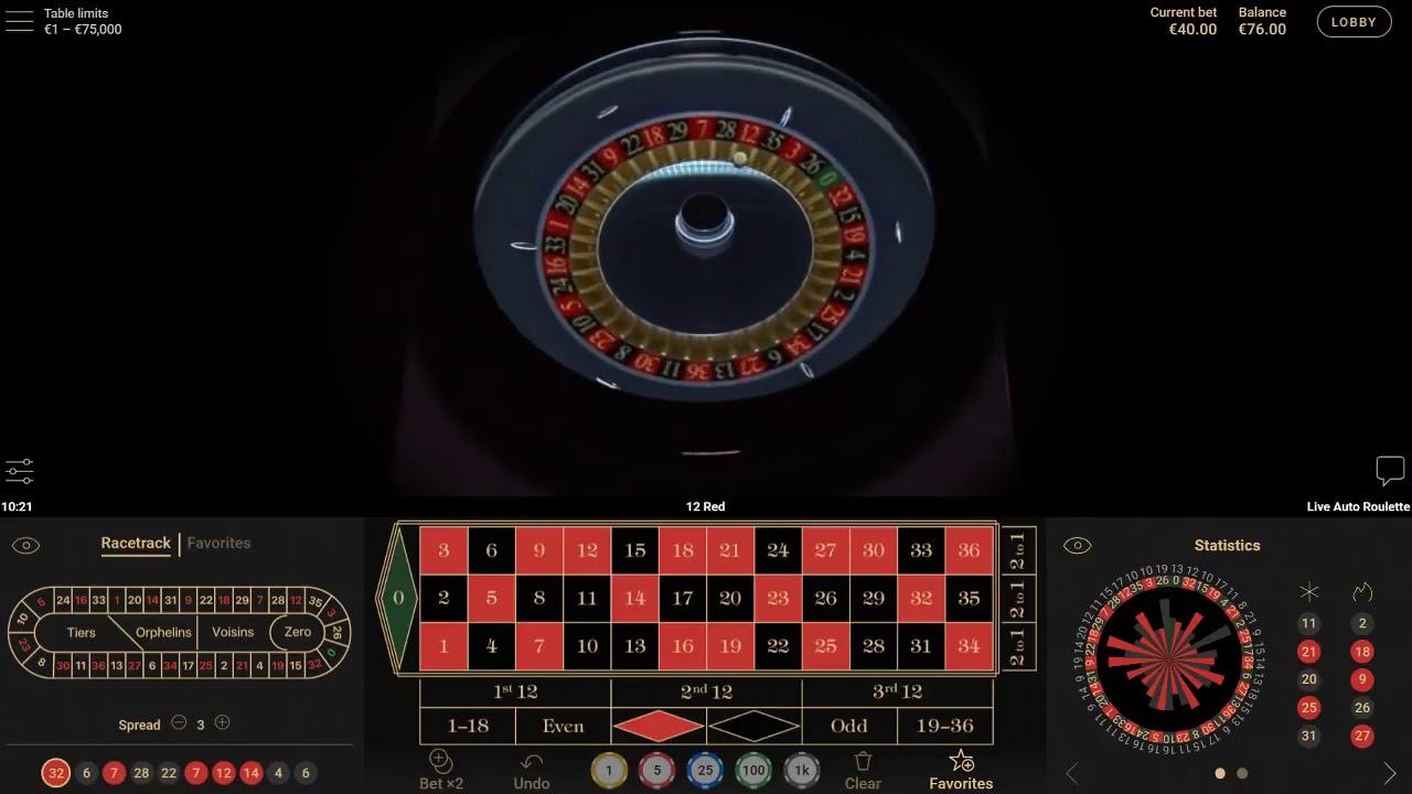 Humo blackjack bart