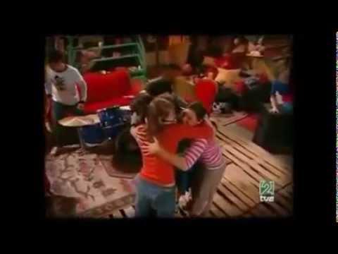 Raz�n n�2: Floricienta y su banda (parte III)